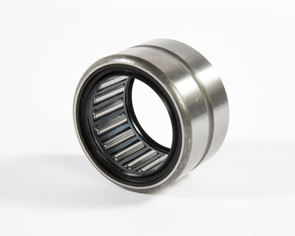 Bearings Bear Equipment Inc