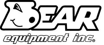 Bear Equipment Inc.
